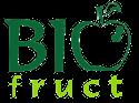 BioFruct